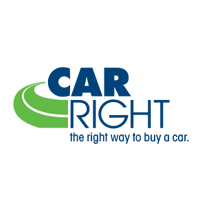 CarRight Chrysler Dodge Jeep Ram