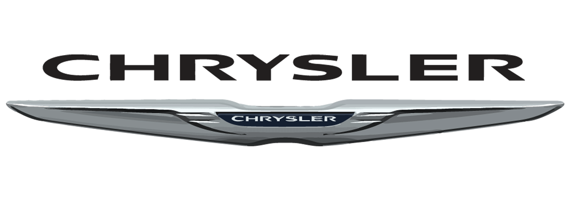 Chrysler CarRight Auto Car Right Buy Your Car Right Moon Township PA New Vehicles Used Vehicles