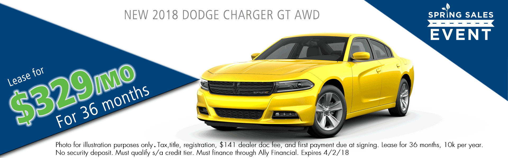 2018 dodge charger gt awd carright auto moon township pittsburgh
