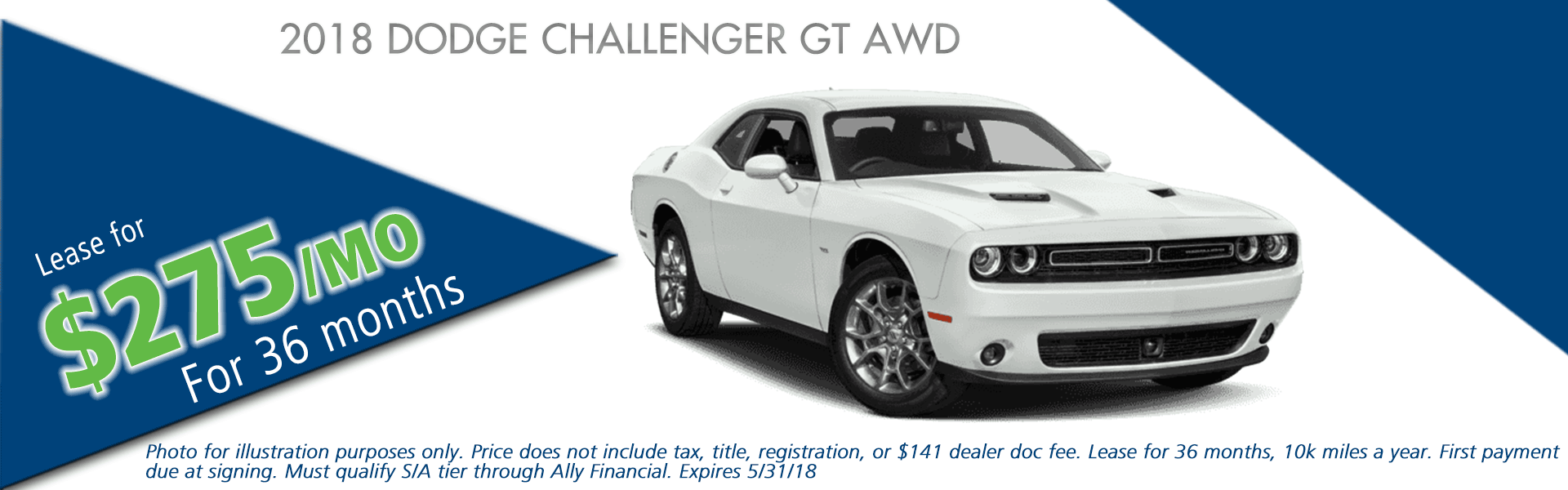 NEW 2018 DODGE CHALLENGER GT ALL-WHEEL DRIVE CarRight Chrysler Jeep Dodge Ram Fuso moon, pittsburgh, sewickley, pennsylvania.