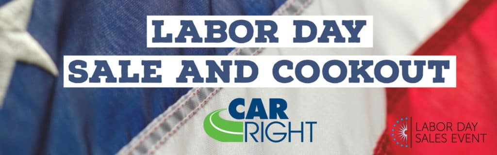 5408 University Blvd, Moon, PA 15108 labor day sale and cookout carright auto car right auto moon township new vehicle specials used vehicle specials