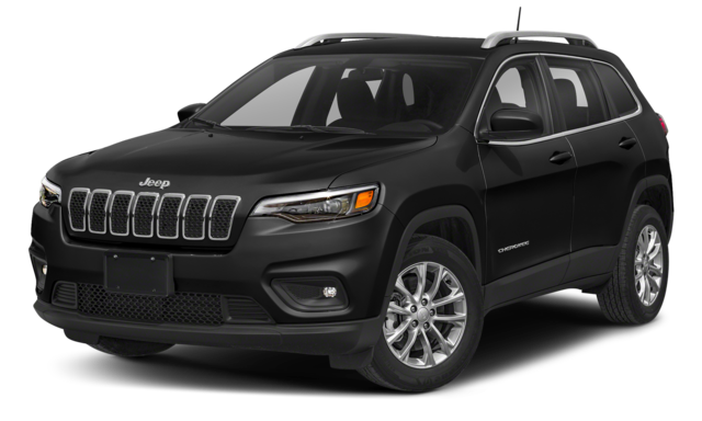 2019 Jeep Cherokee Latitude Plus carright chrysler dodge jeep ram new jeep near me shop now