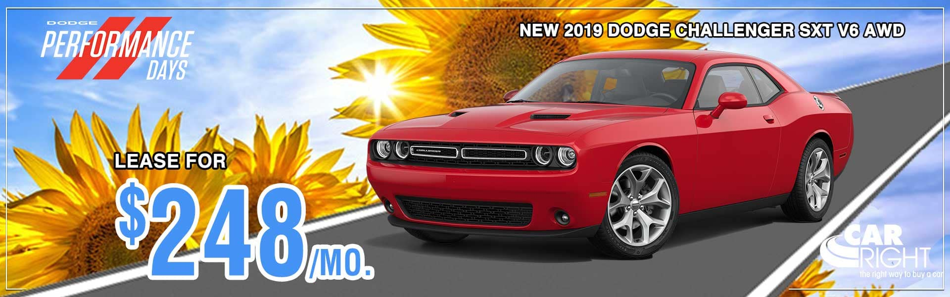 CarRight Chrysler Jeep Dodge Ram Fuso. Moon Township, PA. New, Used, parts, accessories, service. The right way to buy a car. 2019 Dodge Challenger SXT AWD