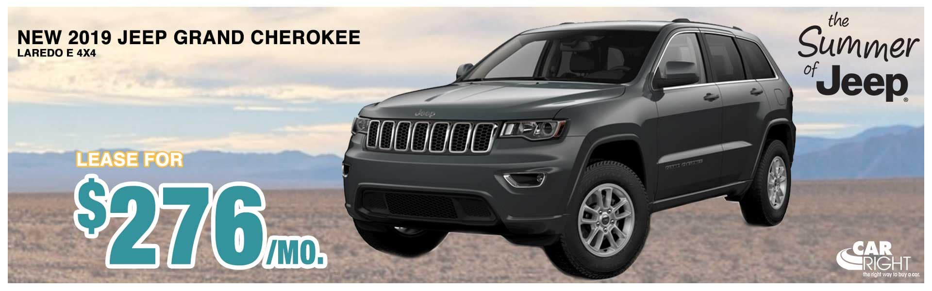 Carright Chrysler Dodge Jeep Ram New Used Cars Moon Twp