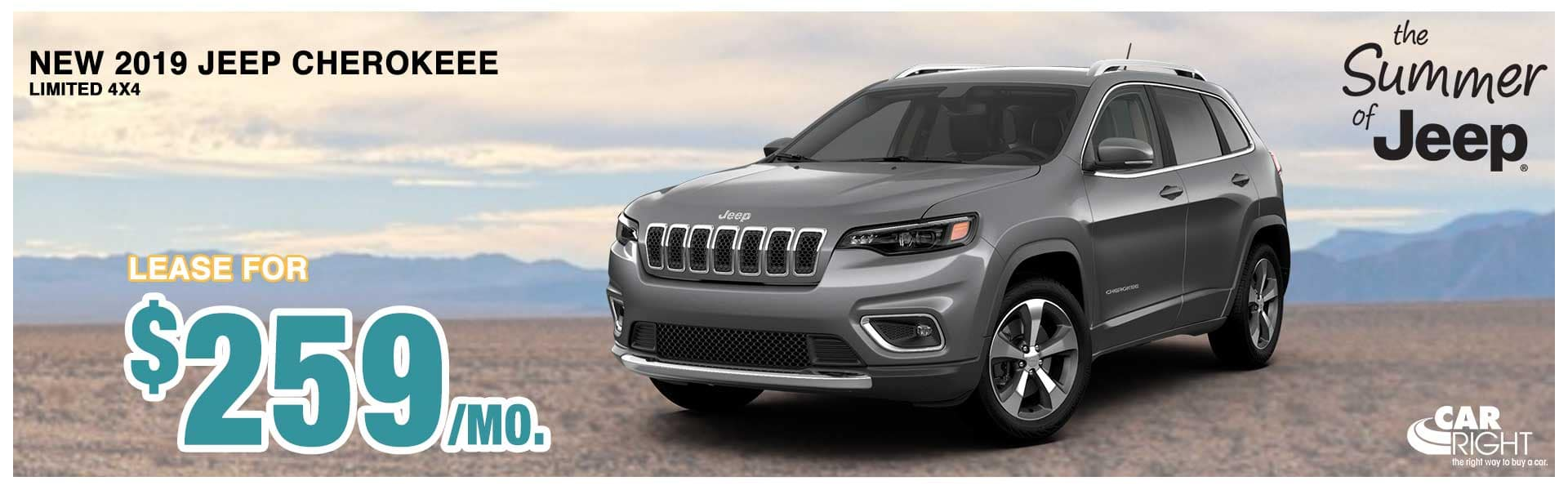 Diehl auto carright Chrysler dodge jeep ram lease special financing summer clearance event summer of jeep new vehicle special new special