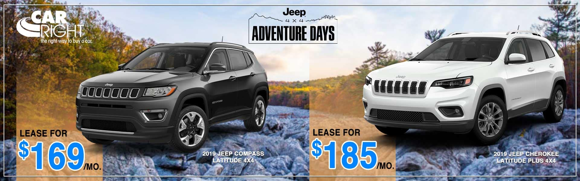 Ram power days dodge power dollars jeep adventure days Chrysler dodge jeep ram carright Diehl auto moon township lease special new vehicle special ram lease jeep lease mopar