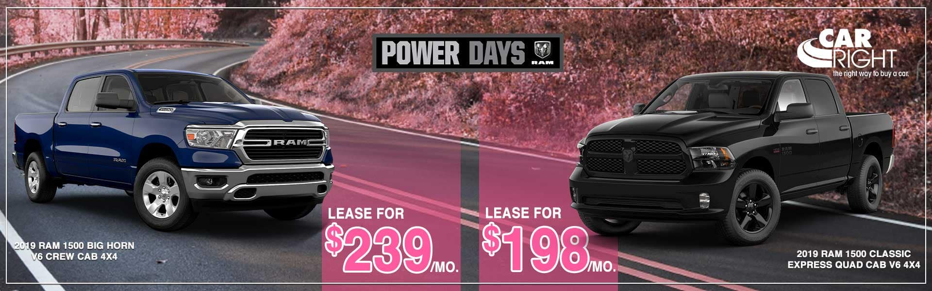 diehl auto Dodge power dollars jeep adventure days ram power days dodge lease special ram lease special Chrysler lease special jeep lease special glimmer of hope breast cancer awareness cars for a cause carright moon township PA mopar