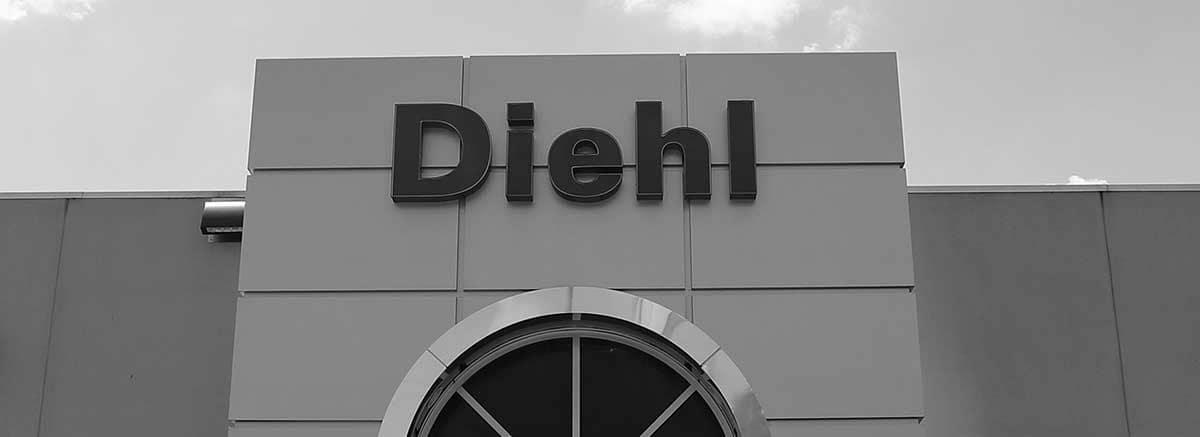 diehl automotive group diehl chrysler dodge jeep ram fuso moon township pa service near moon mopar parts pittsburgh three rivers