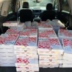 7-Pizza-In-Car-2