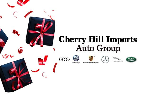CHIGROUP-HOMEPAGE-MOBILE-DEC