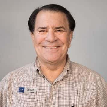 Ron Ricci