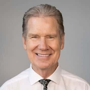 Wayne Wittmeier