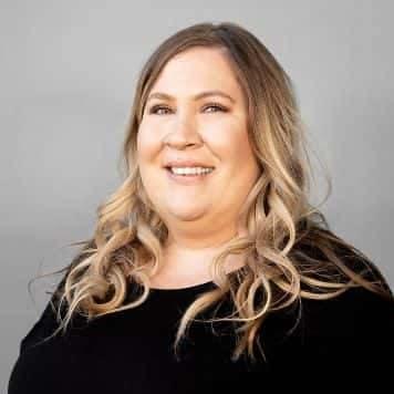 Katie Schwabauer