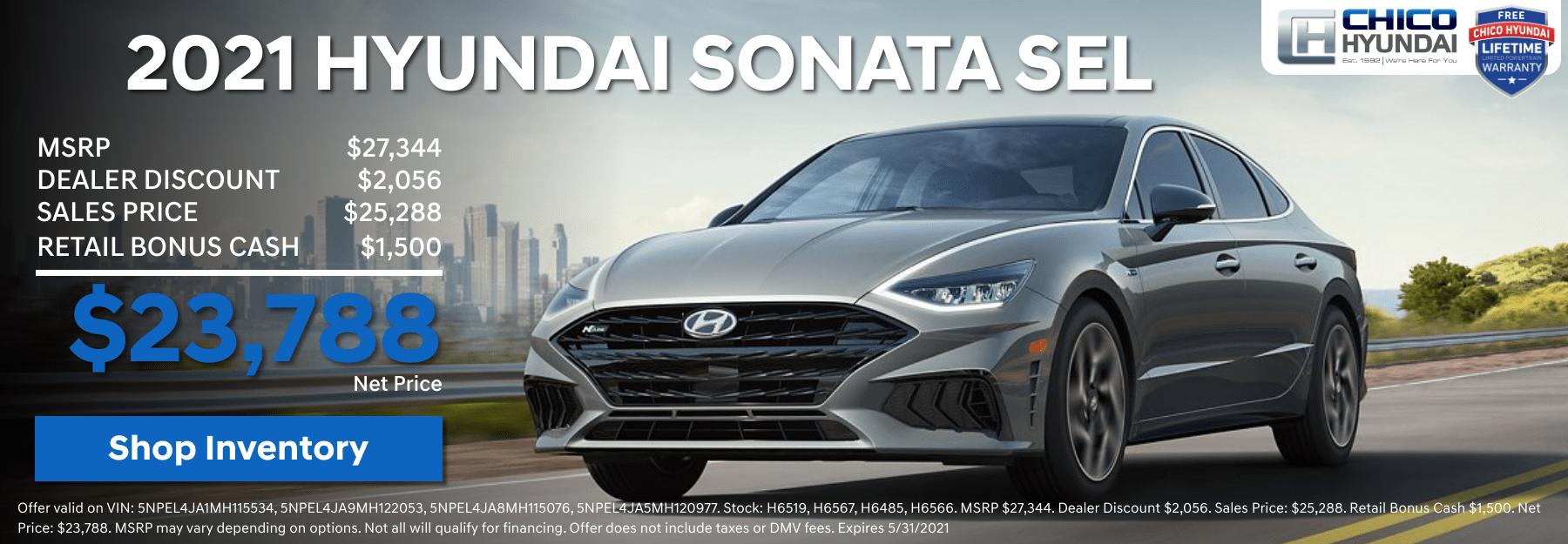 Sonata Discount-1800x625px