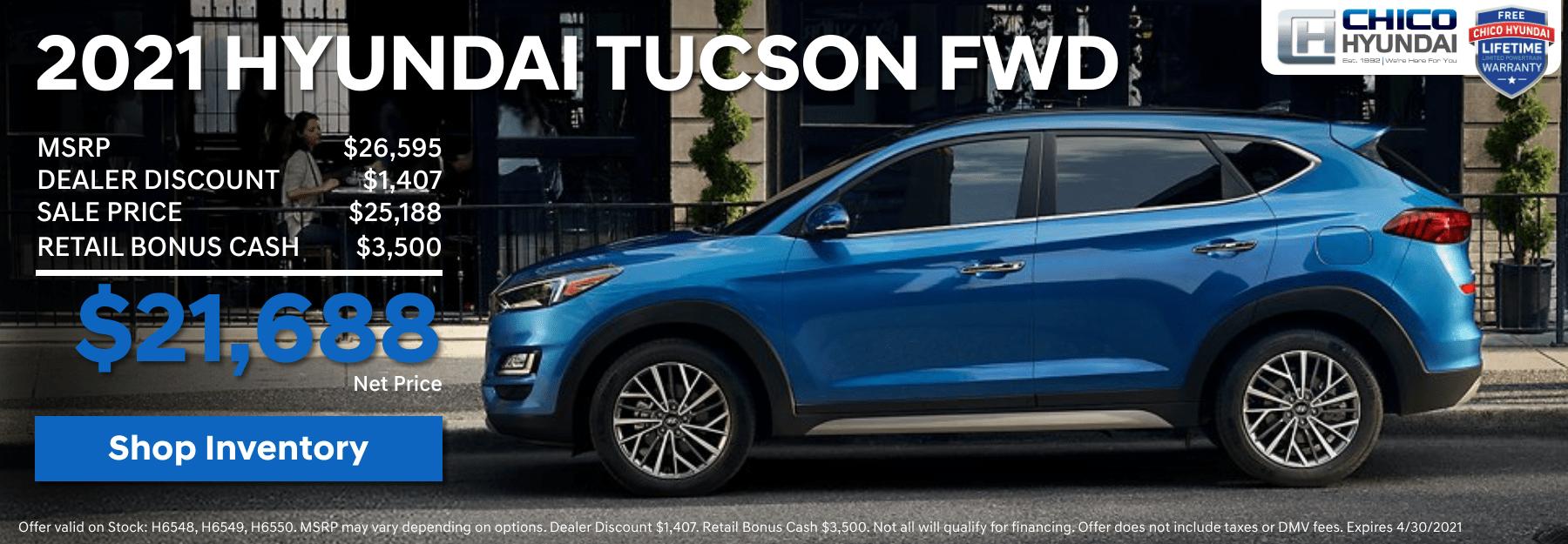 Tucson Discount-1800x625px