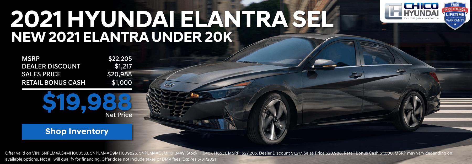 Elantra Discount-1800x625px