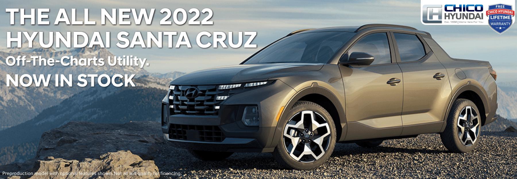 Santa Cruz In Stock Now!-1800x625px