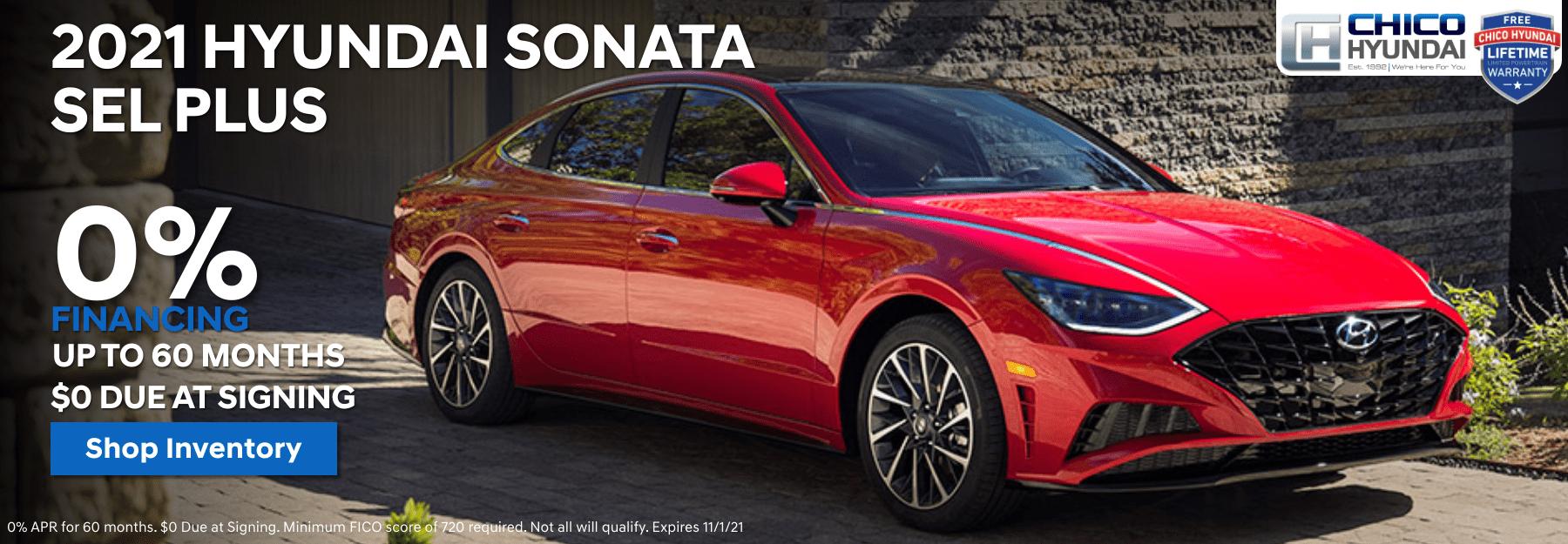 2021 Sonata APR Offer-1800x625px
