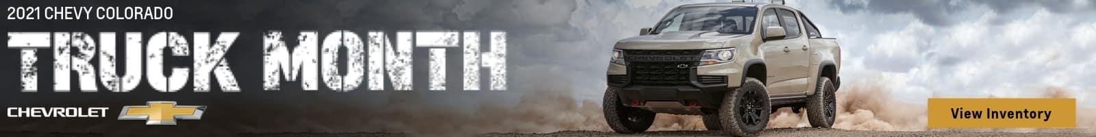 14_2020_NOVEMBER_TRUCK MONTH COLORADO_NATIONAL_1600x200 BANNER