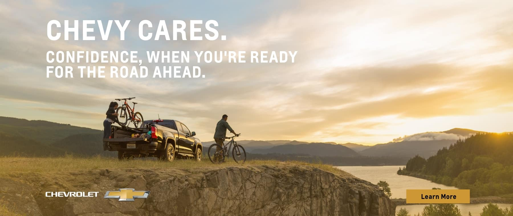 18_2020_NOVEMBER_CHEVY CARES GENERIC_NATIONAL_1800x760