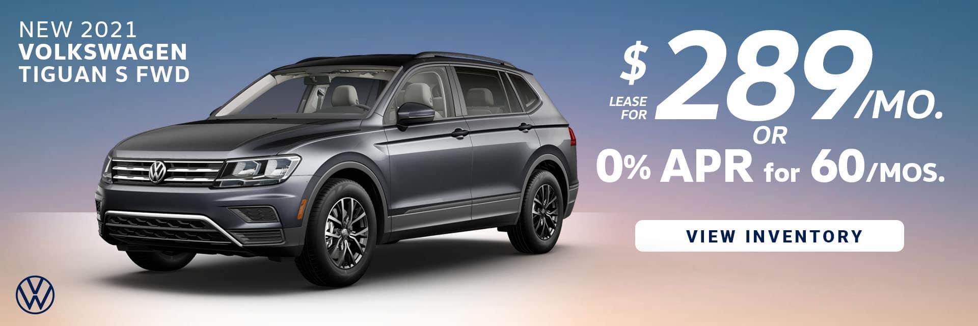 CVWG-June 20212020 Volkswagen Tiguan copy