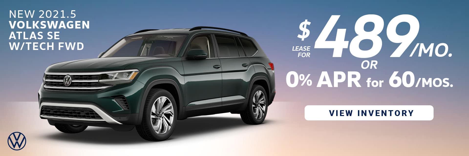 CVWG-June 20212021 Volkswagen Atlas copy