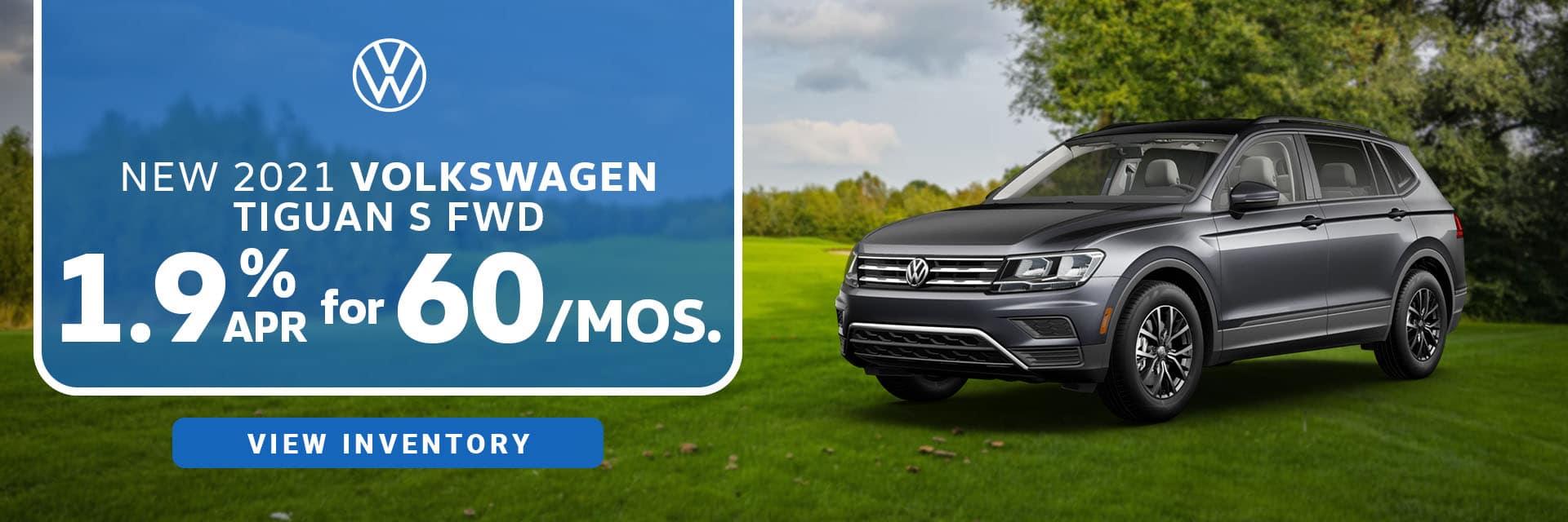 CVWG-October 20212021 Volkswagen Tiguan copy