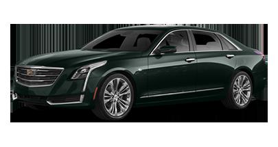 2016_Cadillac_CT6_405x215