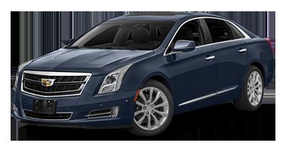 2016_Cadillac_XTS_Sedan_405x215