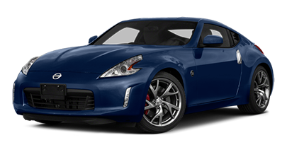 2016_Nissan_370z_405x215