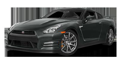 2016_Nissan_GT-R_405x215