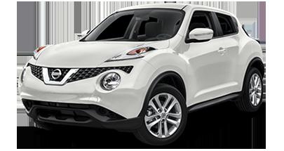 2016_Nissan_JUKE_405x215