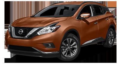 2016_Nissan_Murano_405x215