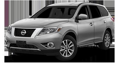 2016_Nissan_Pathfinder_405x215