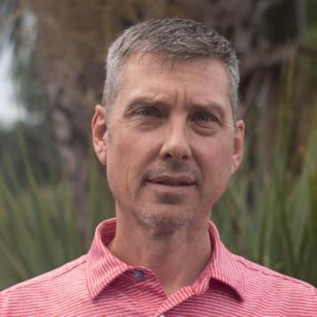 Chris Kirtley
