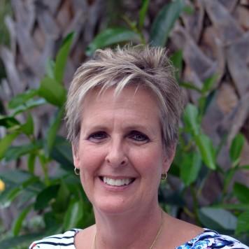Laura Ludemann