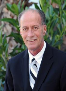 Mark Trasport