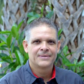 Nelson Camilo