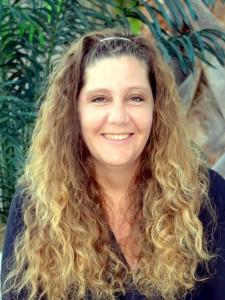 Victoria Morelli