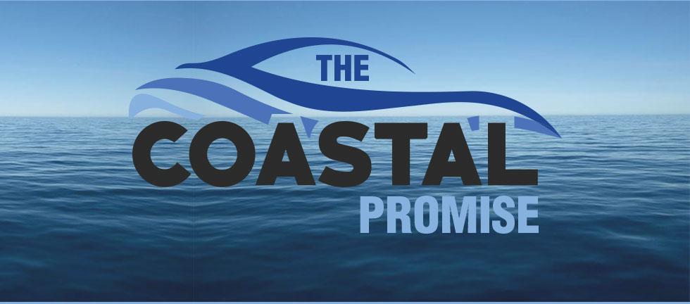 Nissan Dealership In Pawleys Island Sc
