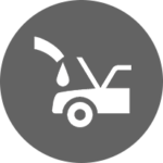 oil change icon