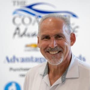 Bobby Hogan