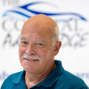 Bob  Costante
