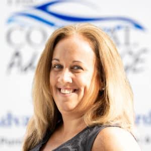 Heather Biernacki