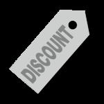 service-coupon
