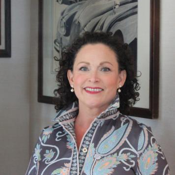Gillian Penitenti