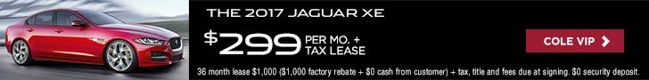 1704234-CE-F-Pace-Offer-728x90