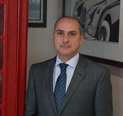 Boris Abramyan