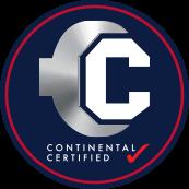 Con CPO logo