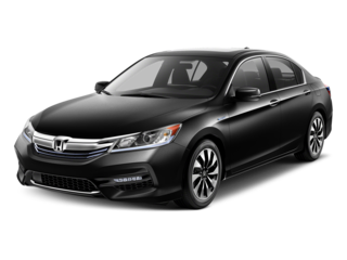 Honda dealership in shelton ct curtiss ryan honda for Clawson honda service